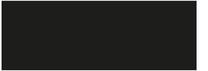 Fonds Artutti
